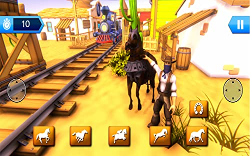 『馬の避難所ファームアドベンチャースタッド乗馬ゲーム無料ファミリーファームクリスマス給餌安定した土地動物園シムグリッチ魅力的なゲーム子供向けポニードレス女の子クエスト思いやりのあるダービーヘイブンワールドアイルショー horse riding adventure games 2019 3d』の2枚目の画像