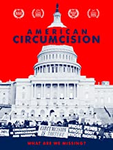 Best american circumcision documentary Reviews