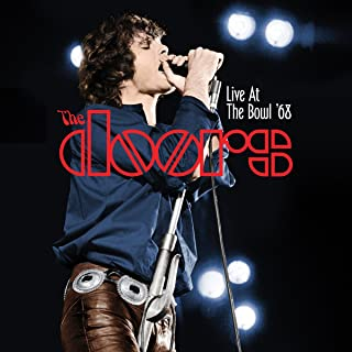 Best live at hollywood bowl the doors Reviews