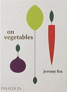 Best chef jeremy fox recipes Reviews