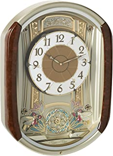 Old Retro Alarm Clock Fenny Packs Waist Bags Adjustable Belt Waterproof Nylon Travel Running Sport Vacation Party For Men Women Boys Girls Kids