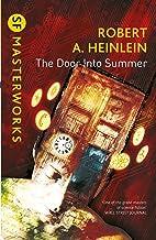 The Door into Summer (S.F. MASTERWORKS)