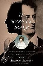 Best in byron's wake miranda seymour Reviews