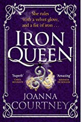 Iron Queen: Shakespeare's Cordelia like you've never seen her before . . . (Shakespeare's Queens) (English Edition) Formato Kindle