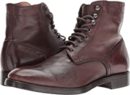 Frye - Chase Lace-Up
