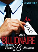 An I.O.U. from a Billionaire (Bargaining with Billionaires Book 1)