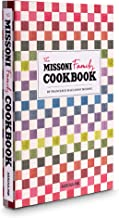 Best missoni family cookbook Reviews