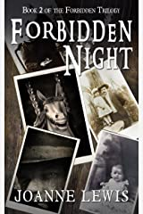 Forbidden Night: Book 2 of The Forbidden Trilogy Kindle Edition