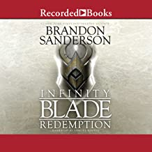 Best infinity blade redemption Reviews