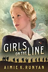 Girls on the Line: A Novel Kindle Edition