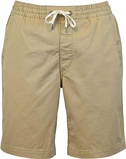 d36093c183 Amazon.com: Polo Ralph Lauren - Shorts / Clothing: Clothing, Shoes ...