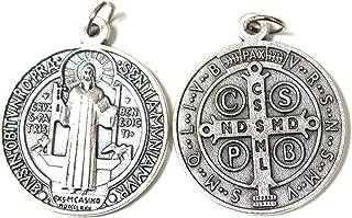 Amazon.es: Plata oxidada - Colgantes y monedas preciosas / Mujer ...