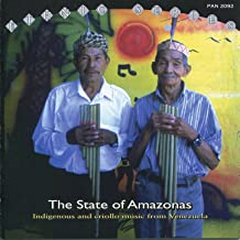 Ok'ahwiyinë Rë'ë Kunéni Énnè (The Sacred Voices of the Spirits)