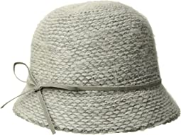 f4f4f65608c1f Scala big brim cotton sun hat