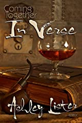 Coming Together: In Verse Kindle Edition