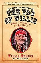 دليل The TAO Willie: A إلى السعادة في قلبك