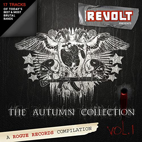 Collection : Vol1