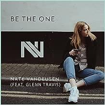 Be the One (feat. Glenn Travis)
