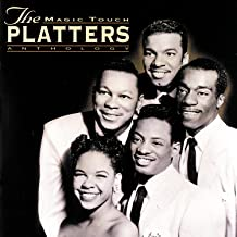 Best the platters the magic touch Reviews