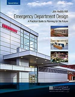Best university hospitals digital workplace Reviews