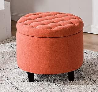 Best orange bedroom furniture Reviews