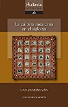 Best la cultura mexicana en el siglo xx Reviews