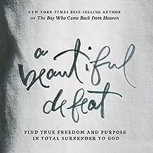 Best total surrender to god Reviews