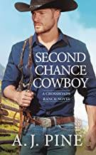 Best second chance kingston Reviews