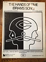 Best hands of time brian's song Reviews