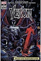 Venom (2018-) #200 Kindle Edition