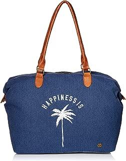 Junior's Bali Bliss Weekender Bag