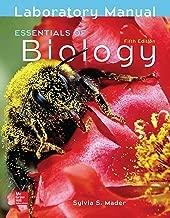 Best mcgraw hill biology lab Reviews