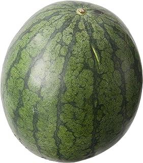 Amae Red Watermelon, 2kg