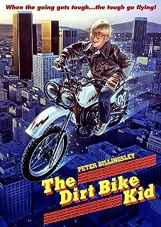 Best movies of dirt bikes Reviews
