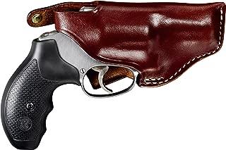 Best k frame leather holster Reviews
