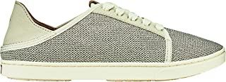 Women's Pehuea Li Sneakers