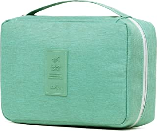 Best tall toiletry bag Reviews