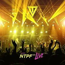 Ntpf 2.0 (Live)