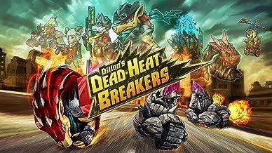 Best nintendo 3ds code breaker Reviews