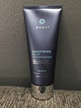 Best deep smoothing conditioner monat Reviews
