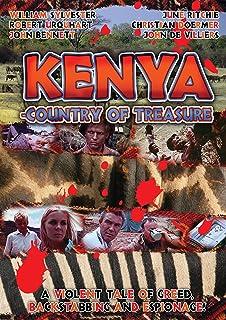 Smartphone 2020 Kenya