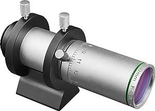 Orion 30mm Ultra-Mini Guide Scope