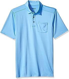 Skechers Golf Men's Sawgrass Pocket Polo