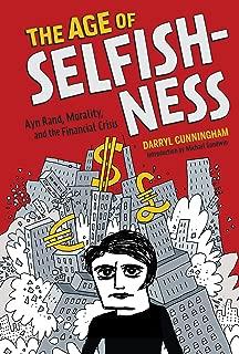 Best financial cartoons free Reviews
