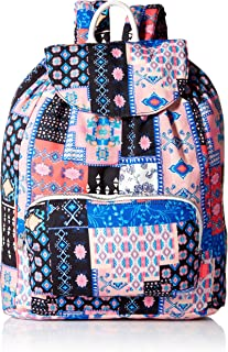 Seafolly girls Printed Beach Backpack Kid's Backpack