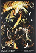 Overlord, Vol. 1 - light novel