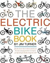 The Electric Bike Book