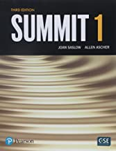 summit books