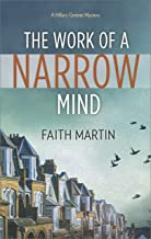 Best the work of a narrow mind Reviews