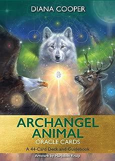 Best archangel for animals Reviews